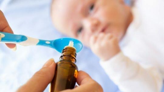 Колики у новорожденных и грудных детей: что делать и когда это кончится?